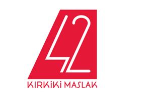 42 MASLAK
